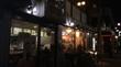 武蔵小金井「ごはん処 しなの」でガリスタ丼