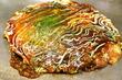 【大阪】大阪ミナミ本場の味を体感できるカウンター!ボリューム満点のお好み焼ランチ「福太郎 梅田店」