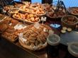 大阪のパン食べ放題ランチまとめてみました。