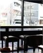 THE CITY BAKERY Hiroo ザ シティ ベーカリー 広尾店でブランチ♪