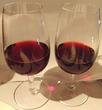 3月度定例ワイン会 後半
