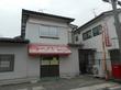 赤のれん 鳥取県鳥取市湖山 住宅街の中にある老舗ラーメン店は獣臭さが残る豚骨ラーメンを提供しています