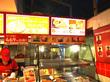 ピザーラ エクスプレス キッザニア東京店/宅配ピザを1ピースから気軽に食べられる!
