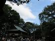 浜松市浜北区・金刀比羅神社のお祭りに立ち寄って来ました。