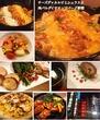 話題のチーズダッカルビを食べる♪チーズタッカルビとシュラスコ 肉バル 『ダイヤモンドバード 新宿店』