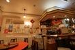スープ炒飯発祥の店