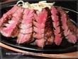 厚切り牛タン炭火焼き☆GRILL DINING ふかざわ 浜松町・大門店
