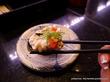 活 (かつ) 美登利寿司 目黒店 板前さんの握る、名店の味をリーズナブルに