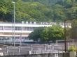 新神戸駅からトゥエンティクロス経由で摩耶山登山