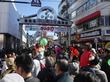 「中山祭り」の日程・イベント内容・見どころは?おすすめはテレビでも人気の戦隊ショー