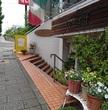 青葉区江田駅 ラ・ウフ(Boulangerie La oeuf)スライスしてあるのがいいね。