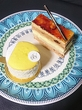 """浜田山♪『パティスリーヴォワザン』新宿高島屋""""パティシェリア""""で買えちゃうケーキ~☆"""