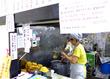 白河そば@牛込柳町(原町二丁目) ぶっかけ中華の季節到来!