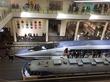 2017年桜の京都~名古屋~三重県鉄道とくいだおれの旅☆京都鉄道博物館サイコー!楽しすぎる!