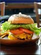 王様のブランチで人気ハンバーガー店ランキング発表!【TV】