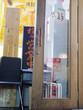【新地でランチ】 牛タン炭焼定食 KOUSHI 程々 大阪市北区堂島1-5-37 堂島地田ビルⅢ 3F