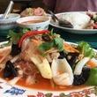 新宿のタイ料理的良心です。相変わらず利用価値大の安くて美味しいタイ料理♪(タイ国料理 ゲウチャイ 新宿店 @新宿)