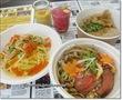 あの有名シェフ達がキッチンカーで出張出店!東京国際映画祭グルメ「東京映画食堂」