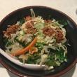 中華でカーボローディング、銀座にある「町の中華」はもちもちの手打ち麺が美味しい(ヤンヤン@東銀座)