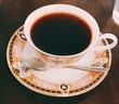 カフェ ウエウエ テナンゴ