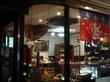 ◆ 【閉店しました】すごく好みだったロワゾー・ド・リヨンの思い出 @湯島