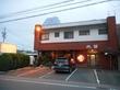 ゴルゴ13の中にも出てきたタマリ焼で有名な中華料理店 北留(ほくりゅう)@遠州曳馬 浜松市中区
