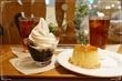 カフェ◆Cafe&Meal MUJI カフェ&ミール ムジ @新宿