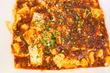 【赤坂】連日行列の人気店!唐辛子と山椒のシビれる辛さがクセになる絶品麻婆豆腐「同源楼 (ドウゲンロウ)」