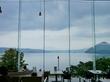 洞爺湖・乃の風リゾートの地産地消づくしの朝食
