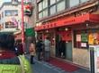 初めて神戸元町に出来る行列に並んでみました!