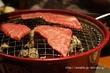 【新横浜焼肉】新横浜に美味しい焼肉屋ができたよ!幻のかつべ牛を堪能♪