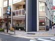 淡路町カフェ CAPPUCCETTO ROSSO(カプチェットロッソ) / 淡路町・小川町