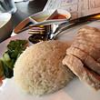 海南鶏飯食堂2 (恵比寿)