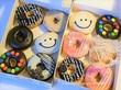 Sweet AMERICA♡Krispy Kreme Doughnuts