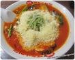 緊急告知・太陽のトマト麺10周年!500円で食べて無料券ゲット!!限定メニュも紹介