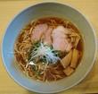 2017年 京都府 『山﨑麺二郎』