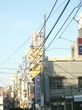 さよならラーメン二郎 大宮店(さいたま市:埼玉県)rev3