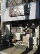 麺処 びぎ屋 「ミシュランガイド東京」のビフグルマンに3年連続で掲載された店で「濃い口醤油のノスタルジック醤油らーめん」