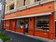 浦和「アカシエ」のフランスを感じるケーキをいただきます