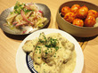 【福岡】こんなトコに人気店!ちょこちょこつまめる豆皿が楽しい♪@ユルイヤ