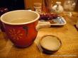 まさ吉 @ 武蔵小山 焼き鳥 & 絶品スープのラーメン