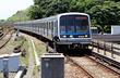 横浜市営地下鉄ブルーラインの延伸判断は2018年度に決着!ニュースを考察