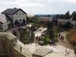 六甲ガーデンテラス~六甲有馬ロープウェーで有馬温泉へ!
