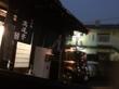 立川 増田屋