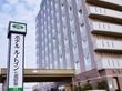 ホテルルートイン 七尾駅東