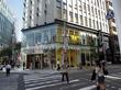 H&M 新三郷店