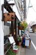 Cafe雨のち晴レ