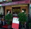 インド料理 ラズィーズ 青葉台店