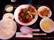 中華食堂 仙屋