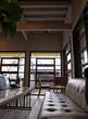 aozora coffee shop
